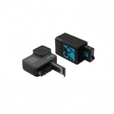 GoPro 5/6 Double Outputs Battery Charger Type C 5V2A Input GoPro Accessories