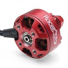 4X Racerstar 2507 BR2507S Fire Edition 2400KV Brushless Motor For RC Drone FPV Racing Frame
