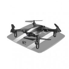 FQ777 FQ31W WIFI FPV With 0.3MP Camera Altitude Hode Foldable RC Drone Drone RTF