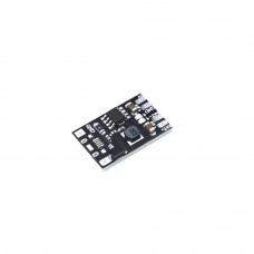 2PCS Lantian 5V UPS Power Module Charging/Discharging with USB for RC Drone FPV Racing