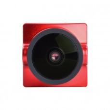 RunCam TX200U&Micro Eagle Combo 5.8G 48CH VTX 1/1.8