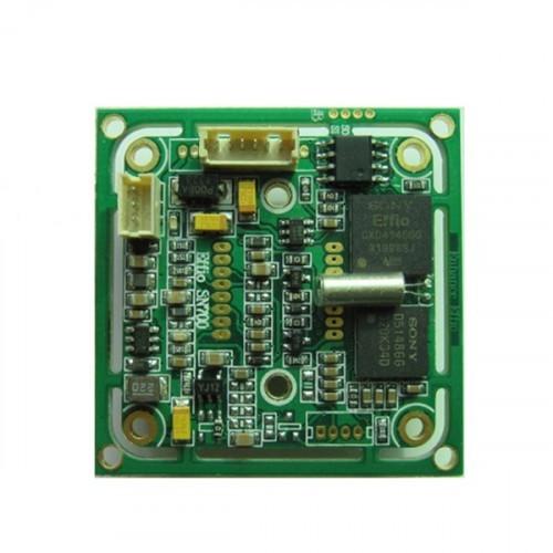 1 3 sony effio e 700tvl 4140 811 ccd ir sensitive motherboard pal rh cheapdrone co uk