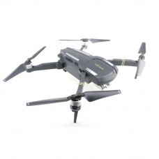C-Fly Obtain GPS 720P 1.2KM WIFI FPV With 3-Axis Gimbal 1080P HD Camera RC Drone Quadcotper RTF