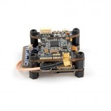 Holybro Kakute F7 Flight Controller Betaflight OSD+Atlatl HV V2 5.8G FPV Transmitter for RC Drone