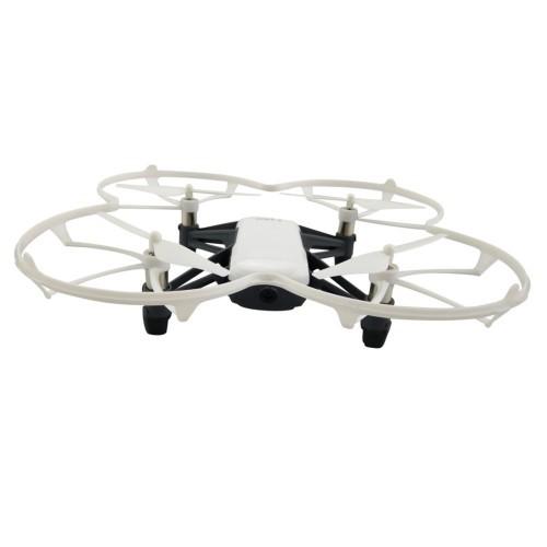 drone x pro bedienungsanleitung deutsch