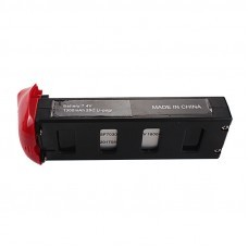7.4V 1800mAh 25C Battery For MJX Bugs 2W Bugs 2C B2W B2C RC Drone