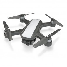 C-Fly DREAM GPS WIFI FPV With 2-Axis Gimbal 1080P HD Camera Optical Flow RC Drone Quadcotper RTF