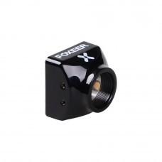 Foxeer Plastic FPV Camera Mount Case For Monster V3(Monster Pro) Standard/Mini WDR Black/Red/Blue