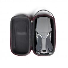 PGYTECH Mini Portable Storage Bag Waterproof Carrying Case Handbag for DJI MAVIC 2 PRO/ZOOM Drone