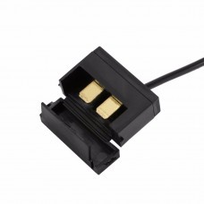 B6AC Charger Conversion Cable Battery Charger Adapter Quick Fast Charging Line for DJI Phantom 2/3/4