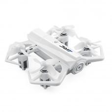 JJRC H63 Baby Crab 2.4G Gravity Sensor Altitude Hold Headless Mode RC Drone Drone RTF