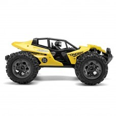 KYAMRC 1210 1/12 2.4G RWD 25km/h Rc Car Off-Road Monster Truck RTR Toy
