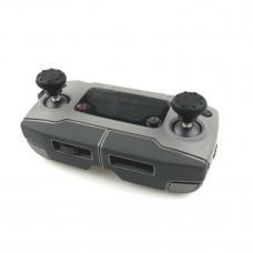 Remote Control Transmitter Joystick Rocker Protector Silicone Cover Cap for DJI MAVIC 2 PRO/ZOOM