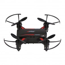 JJRC H52 2.4G 4CH 6 Axis With Gravity Sensor Mode Altitude Hold RC Drone Drone