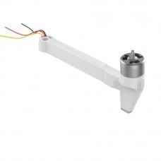 FIMI X8 SE RC Drone Spare Parts Motor Arm