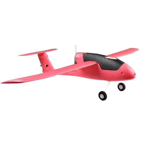 Skywalker Mini Plus 1100mm Wingspan EPP FPV RC Airplane Beginner Trainer  Fixed Wing PNP With Landing Gear