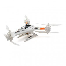 Cheerson CX-33C 2.4G 4CH 6-Axis With Altitude Hold RC Drone RTF