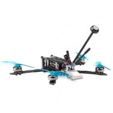 Flywoo Explorer LR 4'' 4S Micro Long Range FPV Racing RC Drone Ultralight Quad w/ RunCam Nano 2 GOKU 16X16 Micro Stack