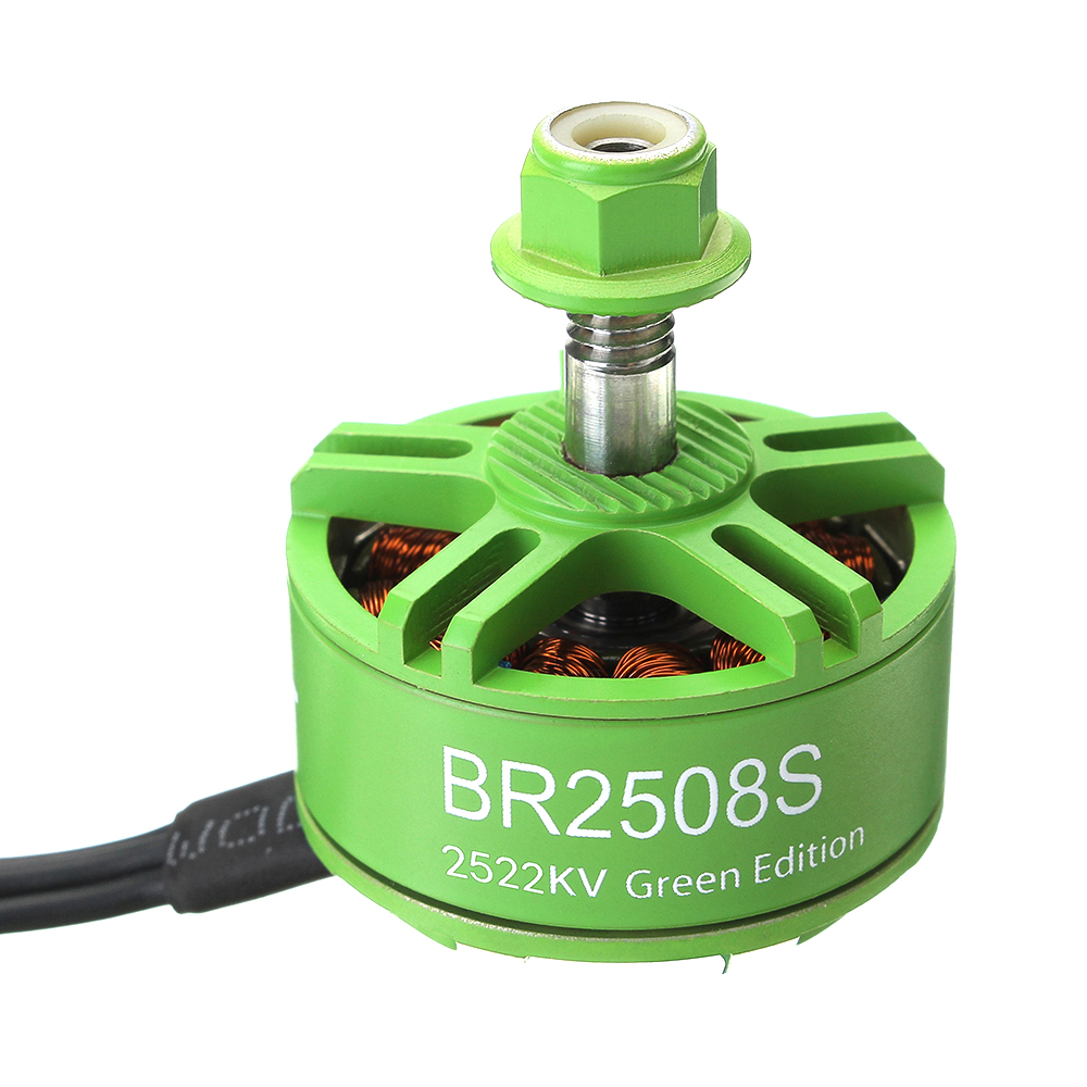 Universal Action Camera Protective Case Handbag For Gopro Hero Sport Camera Anti-shock Zipper Storage Bag 3 Size Optional To Adopt Advanced Technology Digital Gear Bags Consumer Electronics