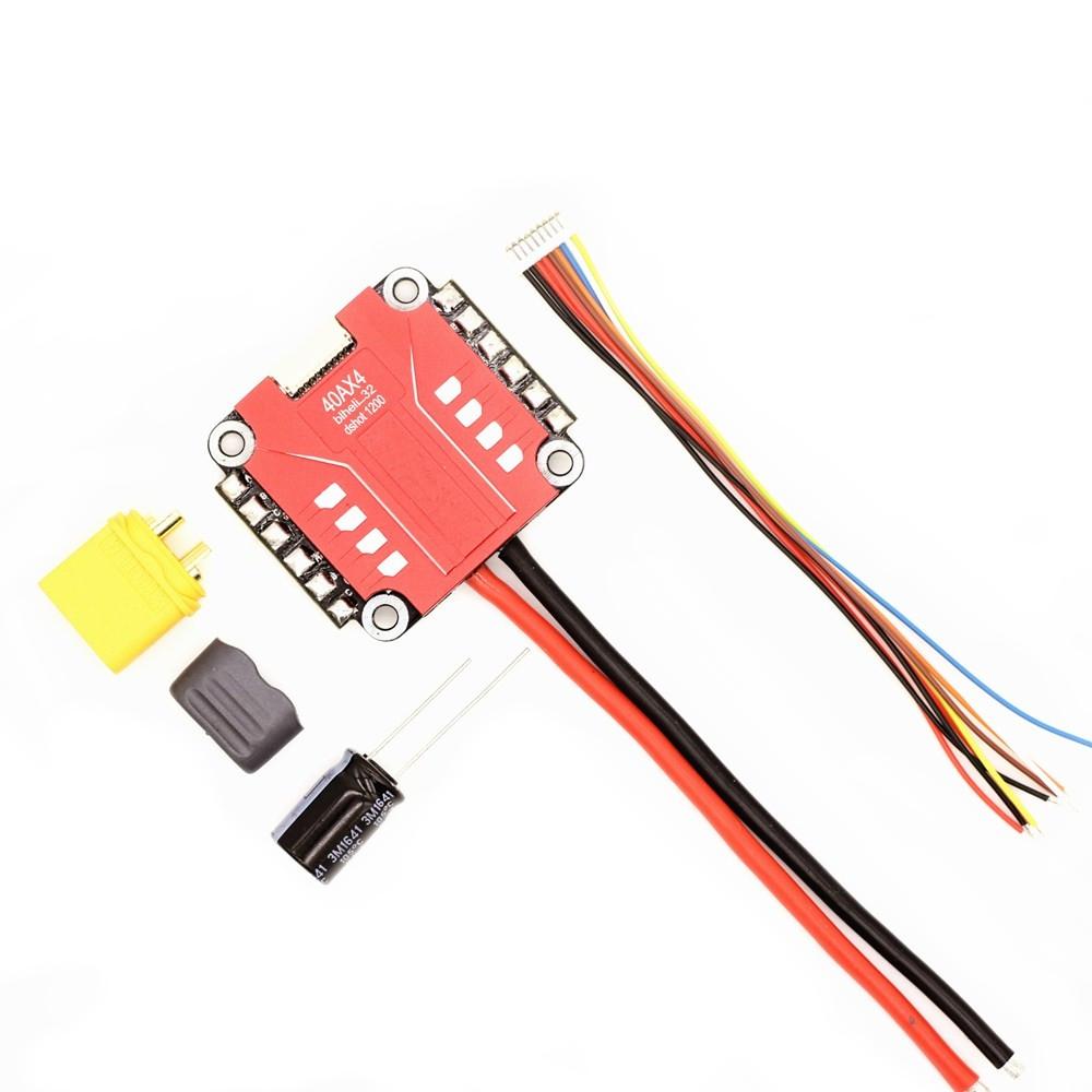 Https Multirotor Drone Parts Realacc Genius 215 3k Beranda Yuneec Gps Modul Circuit Board Typhoon H 1316340 1