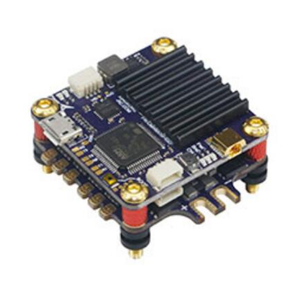 https://cheapdrone co uk/fpv-drones/fpv-chargers/usb