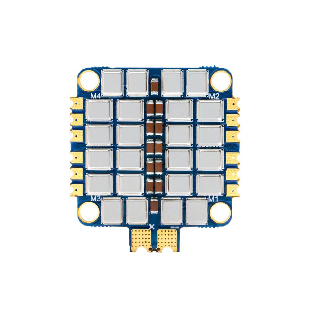 https://cheapdrone co uk/multirotor-drone-parts/lantianrc-xt60-filter