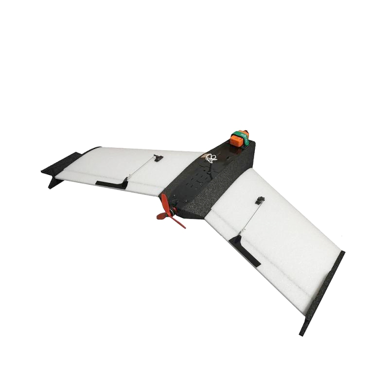 bbbad49337bf https://cheapdrone.co.uk/fpv-drones/ck-wing-epp-carbon-fiber-840mm ...